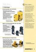 Werkzeuge - Page 5
