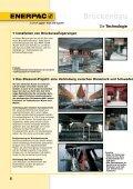 Werkzeuge - Page 6
