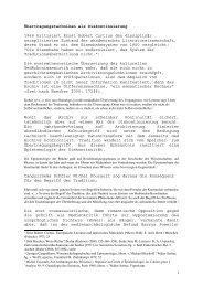 Tradition2.pdf (Download) - Medienwissenschaft