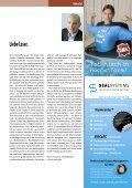 Leseprobe Digital Engineering Magazin 2010/08 - Page 3