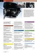 Leseprobe Digital Engineering Magazin 2010/08 - Page 4