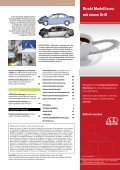 Leseprobe Digital Engineering Magazin 2010/08 - Page 5