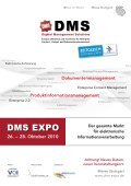 Leseprobe Digital Engineering Magazin 2010/08 - Page 7