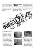 CAL DSR D mu13796 0907.fm - Novenco - Seite 3