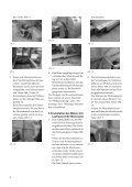 CAL DSR D mu13796 0907.fm - Novenco - Seite 4