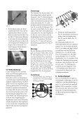 CAL DSR D mu13796 0907.fm - Novenco - Seite 5