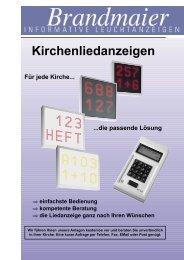 Liedanzeige AT (PDF 328 KB)