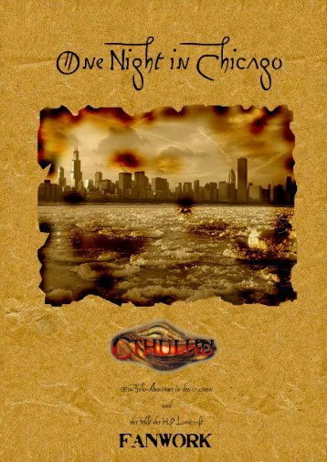 One-night-in-Chicago (PDF, ca 2MB)