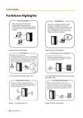 Panasonic KX-TDA 15 - Page 2