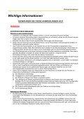 Panasonic KX-TDA 15 - Page 7