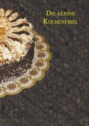 zum Download - Bäckerei Meyer