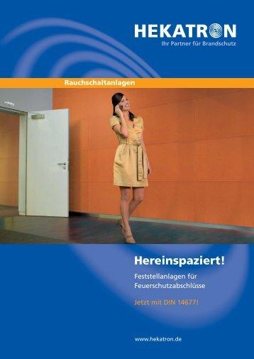 Infobroschüre (PDF)