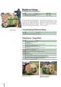 09_RundumsHolz.pdf - Page 3