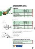 09_RundumsHolz.pdf - Page 6