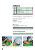 09_RundumsHolz.pdf - Page 7