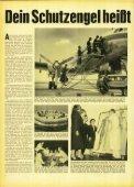 Magazin 195609 - Seite 2