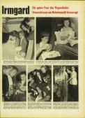 Magazin 195609 - Seite 3