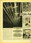 Magazin 195609 - Seite 4