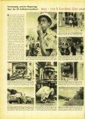 Magazin 195609 - Seite 6
