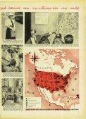 Magazin 195609 - Seite 7