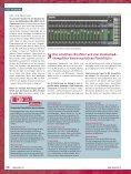 Soundcheck - Mackie - Seite 3
