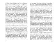 Wir Untertanen(Auszug) - WordPress – www.wordpress.com