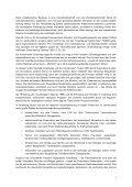 """""""Gastarbeit"""" in Vorarlberg - Page 3"""