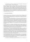 """""""Gastarbeit"""" in Vorarlberg - Page 6"""