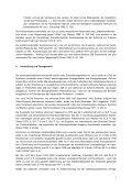 """""""Gastarbeit"""" in Vorarlberg - Page 7"""