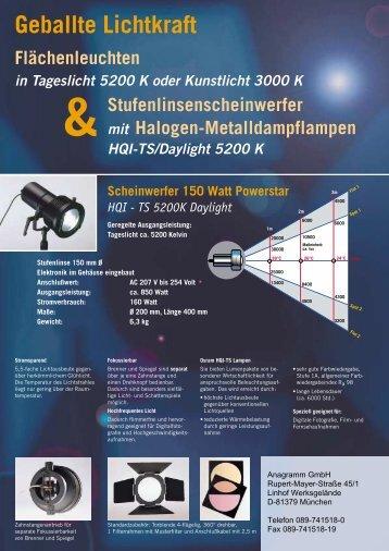 Flyer Nolle Fl−chenleu. 3/01
