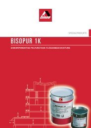 6-2_2205_B+S BISOPUR-1K - bei Binné & Sohn