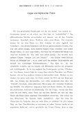 Logos und Mythos bei Plotin - Seite 2