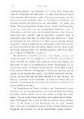 Logos und Mythos bei Plotin - Seite 5