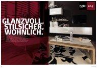 Magazin now! no.7 (PDF)