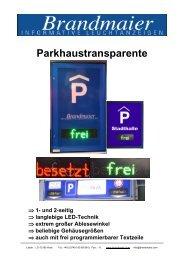 Parkhaustransparente (PDF 518 KB)
