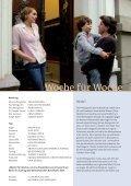 Woche für Woche - WDR.de - Seite 4