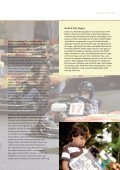 Woche für Woche - WDR.de - Seite 7