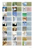 Light - borono - Seite 5