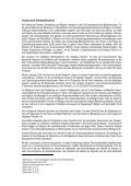 FOLGERUNGEN FÜR DIE PRAXIS METHODEN ... - DEZA - admin.ch - Seite 4