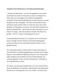 Download (PDF 88 KB) - Angelika Korp
