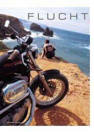 Motorradvermieter in Südeuropa und der Türkei ... - Motorrad online