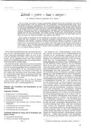 Zellwolle - gestern - heute - moyefl 7 - Lenzing