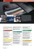 Vom Schaltschrank bis zum Roboterkopf - Digital Engineering ... - Page 3