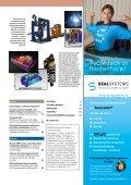 Vom Schaltschrank bis zum Roboterkopf - Digital Engineering ... - Page 4