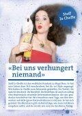 GKB /grow-Magazin Sommer 2013 - Graubündner Kantonalbank - Page 3
