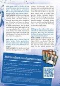 GKB /grow-Magazin Sommer 2013 - Graubündner Kantonalbank - Page 4