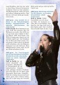 GKB /grow-Magazin Sommer 2013 - Graubündner Kantonalbank - Page 5