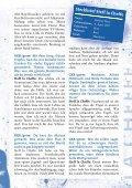 GKB /grow-Magazin Sommer 2013 - Graubündner Kantonalbank - Page 7