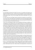 Gideon - Bibelkommentare.de - Seite 4