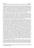 Gideon - Bibelkommentare.de - Seite 5
